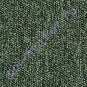 Ковровая плитка Modulyss (Domo), Step (50*50, КМ2, 100%РА) 616