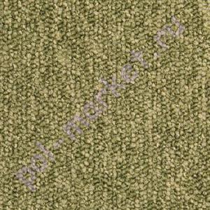 Купить Step (КМ2, 32кл) Ковровая плитка Modulyss (Domo), Step (50*50, КМ2, 100%РА) 622  в Екатеринбурге