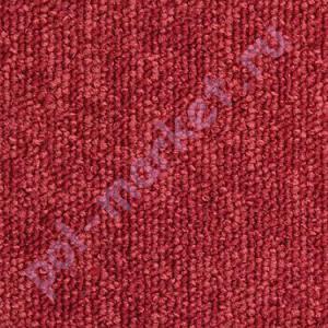 Ковровая плитка Modulyss (Domo), Step (50*50, КМ2, 100%РА) 316