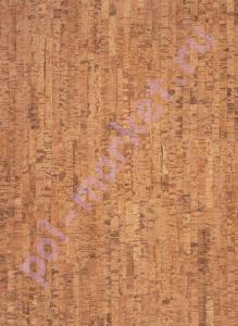 Клеевое пробковое покрытие CorkStyle (КоркСтиль), Eco Cork (Эко Корк), Linea