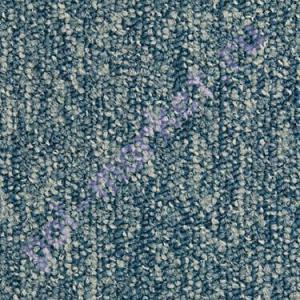 Ковровая плитка Modulyss (Domo), Step (50*50, КМ2, 100%РА) 579