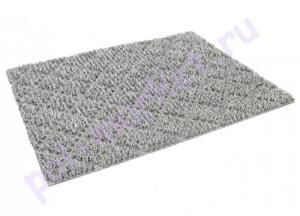 Щетинистое покрытие в нарезку: Finnturf plus (Файнтурф плюс) FTP 20 Серый