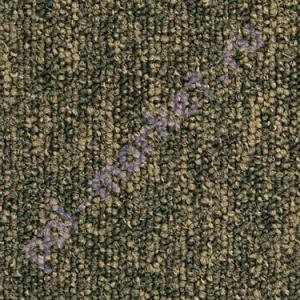 Ковровая плитка Modulyss (Domo), Step (50*50, КМ2, 100%РА) 668