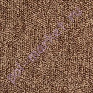 Ковровая плитка Modulyss (Domo), Step (50*50, КМ2, 100%РА) 187