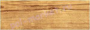 ПВХ плитка клеевая Art Tile (Арт Таил), Fine (Фаин, 3мм, 0.3мм, 34кл) АВ 6947