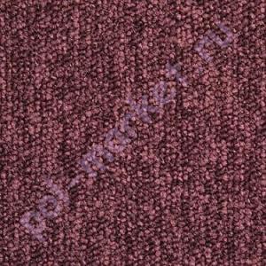 Ковровая плитка Modulyss (Domo), Step (50*50, КМ2, 100%РА) 482