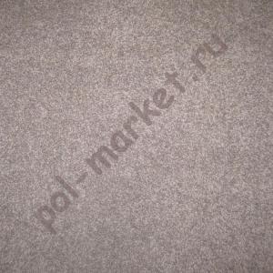 Ковролин Нева Тафт, Ангара 103, ширина 4 метра, средний ворс (розница)