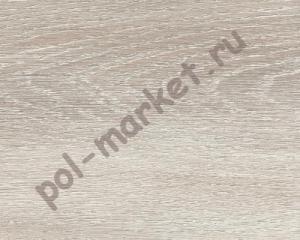 Купить CLIX FLOOR PLUS (Бельгия) Ламинат Clix Floor Plus (Кликс Флор Плюс, 32кл, 8мм) Дуб Имперский выбеленный, CXP 089  в Екатеринбурге