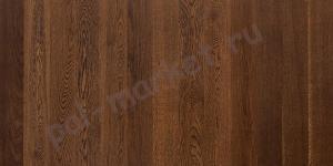 Купить 1-полосный Паркетная доска Polarwood (Поларвуд), ДУБ PROTEY, 1-полосный  в Екатеринбурге