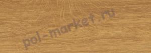 Купить планки (3мм/0.5мм/43кл) ПВХ плитка клеевая VK (ВК, 3мм, 0.5мм, 43кл) KW 5301  в Екатеринбурге