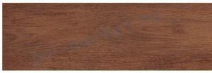 ПВХ плитка клеевая VK (ВК, 3мм, 0.5мм, 43кл) KW 5321