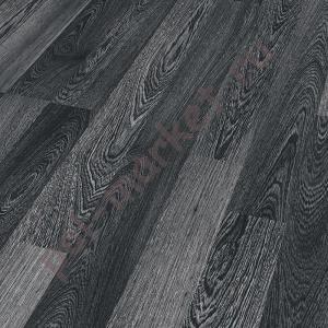 Купить Family (33/8) Ламинат Paul Mayer Family РМ-109 дуб вулкан  в Екатеринбурге