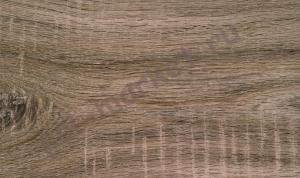 Ламинат Kronostar Salzburg D2048 дуб барбикан