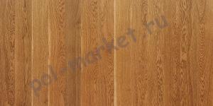Купить Однополосный Паркетная доска Polarwood дуб cupidon  в Екатеринбурге