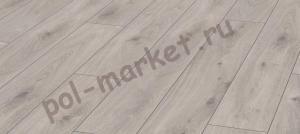 Купить SIBERIA 32/8 Ламинат Kronotex (Кронотекс), Siberia (Сиберия, 32кл, 8мм) 3239, Дуб Лондиниум  в Екатеринбурге