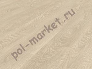Купить LC200 32/8 Ламинат Meister, LC200 (8мм, 32кл) 6431 Дуб белый песок  в Екатеринбурге