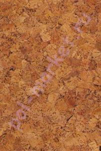 Клеевое пробковое покрытие CorkStyle (КоркСтиль), Eco Cork (Эко Корк), P999