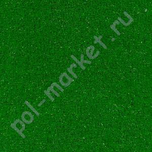 Купить BLACHBURN (Нидерланды, 7мм)  Искусственная трава оптом: Vebe (Вебе), Blackburn (Блекберн), зеленая, ширина 4 метра  в Екатеринбурге