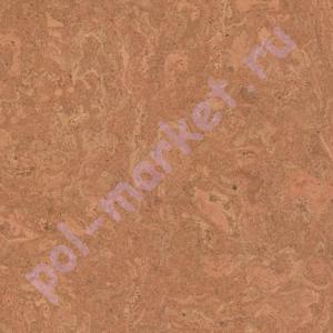 Пробковый паркет Granorte (Гранорт), Emotions (Эмоушн), River (арт.2013100)