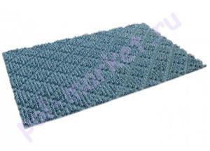 Щетинистое покрытие в нарезку: Finnturf plus (Файнтурф плюс) FTP 80 Голубой