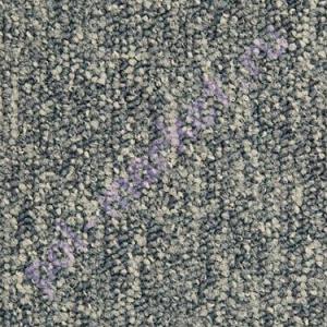Ковровая плитка Modulyss (Domo), Step (50*50, КМ2, 100%РА) 950