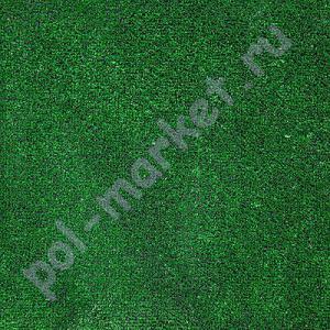 Искусственная трава оптом: BIG (БИГ), Squash Mar (Скуаш Мар), зеленый, ширина 4 метра