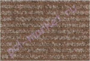 Купить ANTWERPEN (Бельгия) Грязезащитная дорожка оптом: Antwerpen (Антверпен, рулон: 1.0*30м) 1061  в Екатеринбурге