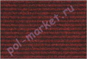 Купить ANTWERPEN (Бельгия) Грязезащитная дорожка оптом: Antwerpen (Антверпен, рулон: 1.0*30м) 3066  в Екатеринбурге