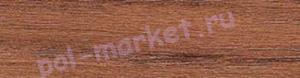 ПВХ плитка клеевая LG (ЭлДжи, 3мм, 0.5мм, 43кл) DSW 2753