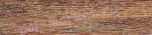 Клеевая пвх плитка LG DSW 5713