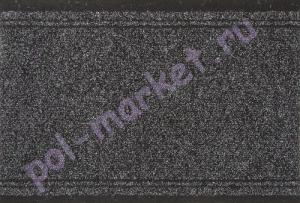 Купить KORTRIEK (Бельгия) Грязезащитная дорожка оптом: Kortriek (Кортриек, рулон: 0.66*30м) 2082  в Екатеринбурге