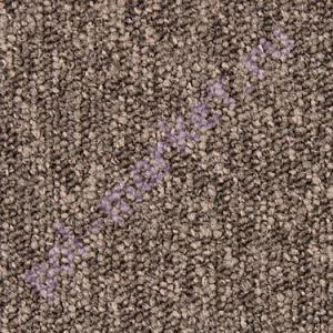 Купить Step (КМ2, 33кл) Ковровая плитка Modulyss (Domo), Step (50*50, КМ2, 100%РА) 807  в Екатеринбурге