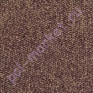 Купить Step (КМ2, 33кл) Ковровая плитка Modulyss (Domo), Step (50*50, КМ2, 100%РА) 822  в Екатеринбурге
