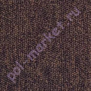Ковровая плитка Modulyss (Domo), Step (50*50, КМ2, 100%РА) 830