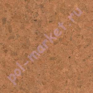 Пробковый паркет Granorte (Гранорт), Emotions (Эмоушн), Champagner (арт.2004000)