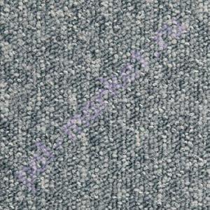Ковровая плитка Modulyss (Domo), Step (50*50, КМ2, 100%РА) 900