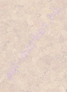 Клеевое пробковое покрытие CorkStyle (КоркСтиль), Eco Cork (Эко Корк), P999 creme