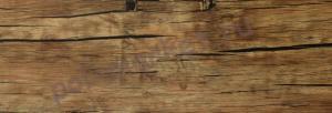 ПВХ плитка клеевая VK (ВК, 3мм, 0.5мм, 43кл) KW 5341