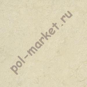 ПВХ плитка клеевая VK (ВК, 3мм, 0.5мм, 43кл, КВ) KW 1101