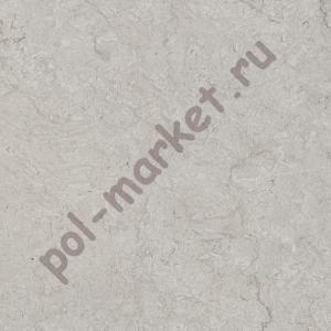 ПВХ плитка клеевая VK (ВК, 3мм, 0.5мм, 43кл, КВ) KW 1103