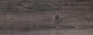 ПВХ плитка клеевая VK (ВК, 3мм, 0.3мм, 34кл) KW 6541
