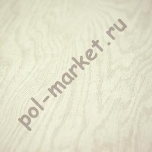 Купить PLATINUM STANDARD 32/8 Ламинат Platinum (Платинум), Standard (Стандарт, 32кл, 8мм) D2944, Дуб Карельский  в Екатеринбурге