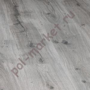 Ламинат Berry alloc Business 3754 дуб серебристо-серый