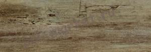 ПВХ плитка клеевая VK (ВК, 3мм, 0.5мм, 43кл) KW 6551