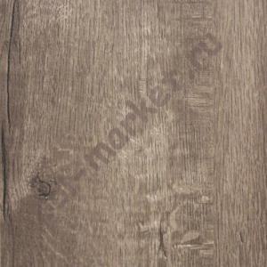 Ламинат Albero (Альберо), Massive (Массив, 33кл, 12мм), DP 114 Дуб серый