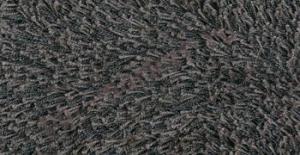 Ковролин Sintelon, Aura, 13929, ширина 3 метра, высокий ворс (розница)