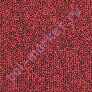 Ковровая плитка Modulyss (Domo), Millennium 100 (Миллениум, 50*50, КМ2, 100%РА) 310
