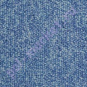 Ковровая плитка Modulyss (Domo), Millennium 100 (Миллениум, 50*50, КМ2, 100%РА) 505