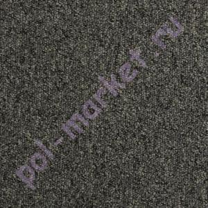 Ковровая плитка Modulyss (Domo), Millennium 100 (Миллениум, 50*50, КМ2, 100%РА) 603