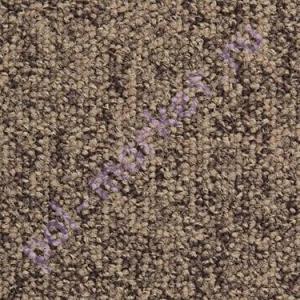 Ковровая плитка Modulyss (Domo), Millennium 100 (Миллениум, 50*50, КМ2, 100%РА) 807